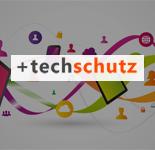techschutz