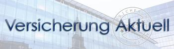 Alstermark Versicherungsmakler Aktuell