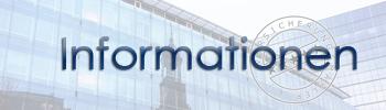Alstermark Versicherungsmakler Informationen